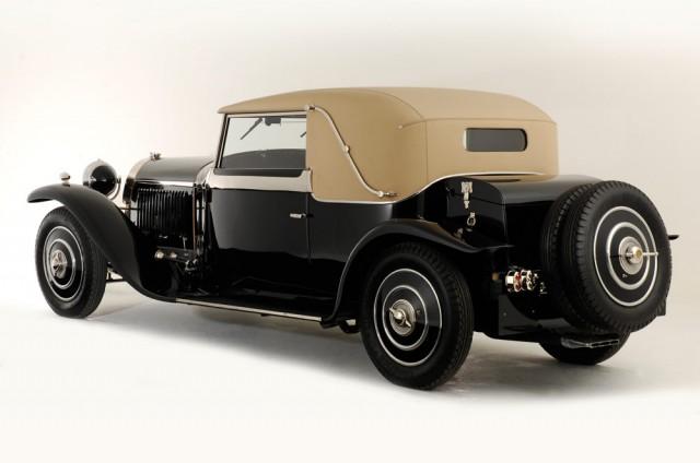 bugatti-type-46_02