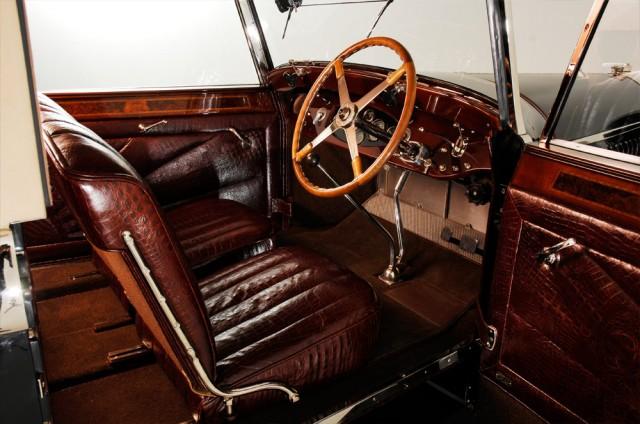 bugatti-type-46_04