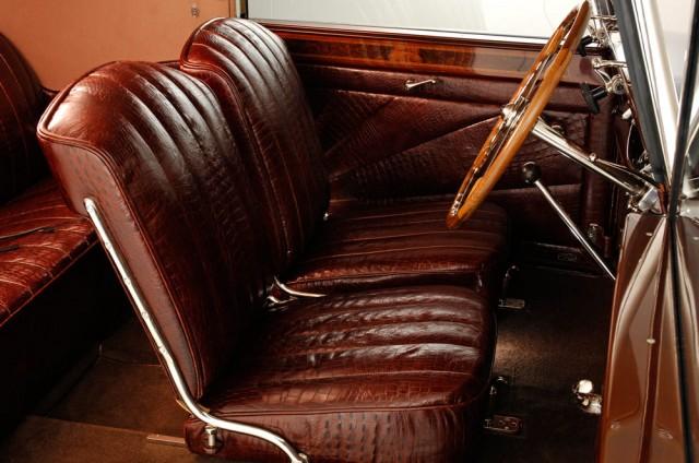 bugatti-type-46_05
