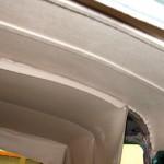 Headlining in a Bristol 400